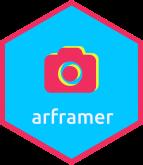 arframer logo